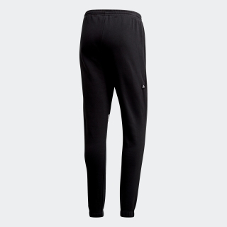 TANGO ヘビー スウェットパンツ / TANGO Heavy Sweat Pants