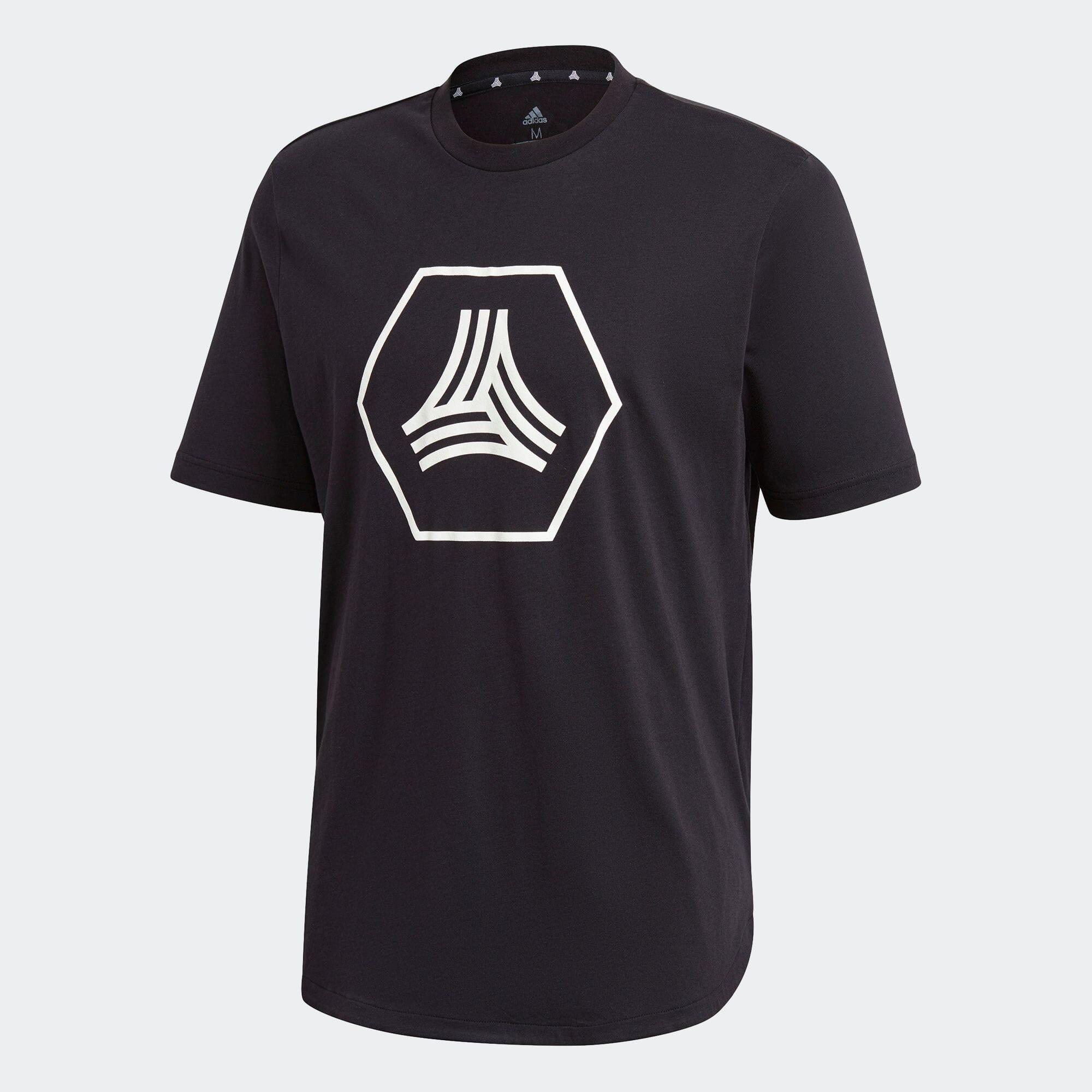 TAN ビッグロゴTシャツ / TAN Big Logo Tee