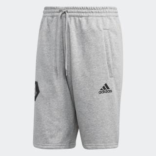 TAN スウェット ロゴショーツ / TAN Sweat Logo Shorts