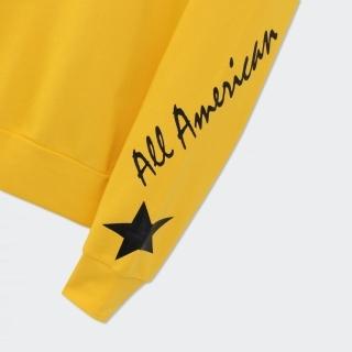 マクドナルド オールアメリカン ゲームシューター パーカー / McDonald's All-American Game Shooter Hoodie