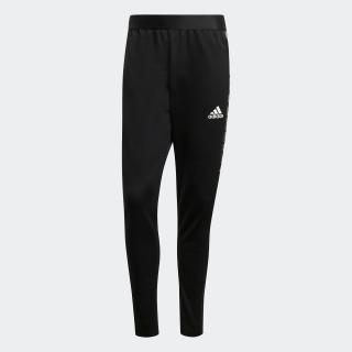 Condivo 21 PRIMEBLUE トレーニングパンツ / Condivo 21 Primeblue Training Pants