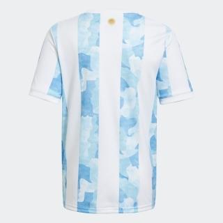 アルゼンチン代表 ホームユニフォーム / Argentina Home Jersey