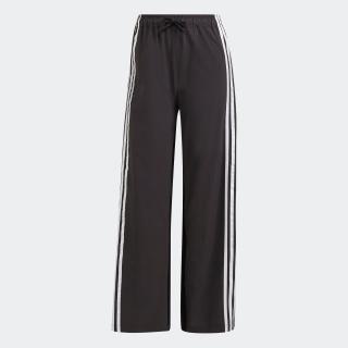 アディダス スポーツウェア Aeroknit スナップパンツ /  adidas Sportswear Aeroknit Snap Pants