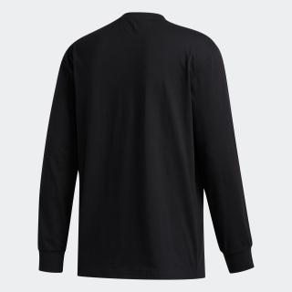 ワンチーム グラフィック 長袖Tシャツ / One Team Graphic Long Sleeve Tee