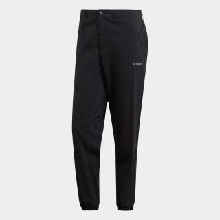 テレックス エクスプロア ライト ストレッチパンツ / Terrex Explore Lite Stretch Pants