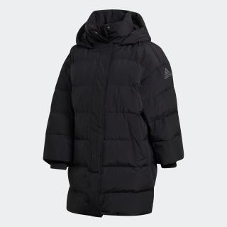 オーバーサイズ ダウンコート / Oversize Down Coat