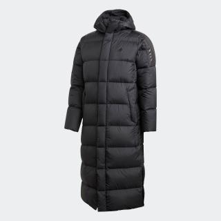 ライトダウンコート / Light Down Coat