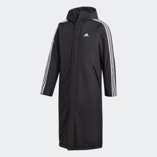 ライト インサレーテッドコート / Light Insulated Coat