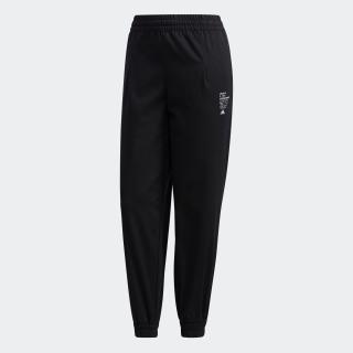 STY ウーブン ニューパンツ / STY Woven New Pants