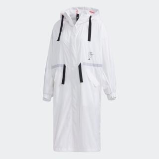 スタイル ロングジャケット / Style Long Jacket