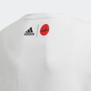クレオファス Tシャツ / Cleofus Tee