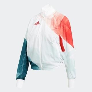 ハンガリー代表 ポディウム ジャケット / Team Hungary Podium Jacket