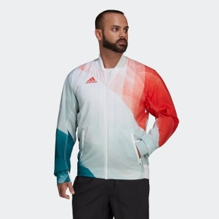 チームハンガリー ポディウム ジャケット / Team Hungary Podium Jacket