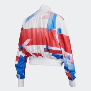 チームGB ポディウム ジャケット / Team GB Podium Jacket