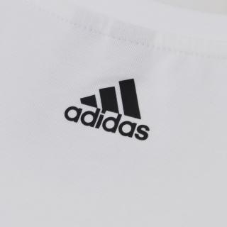 UB グラフィック スウェットシャツ  / UB Graphic Sweatshirt