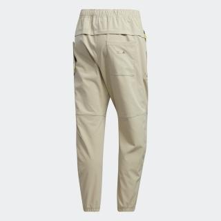 TH ツイルパンツ / TH Twill Pants