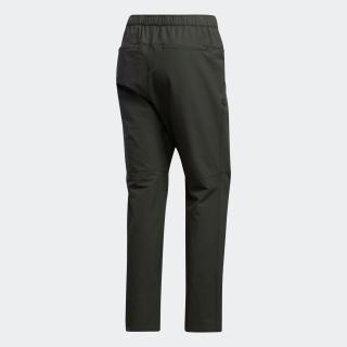 テック ウーブンパンツ / Tech Woven Pants