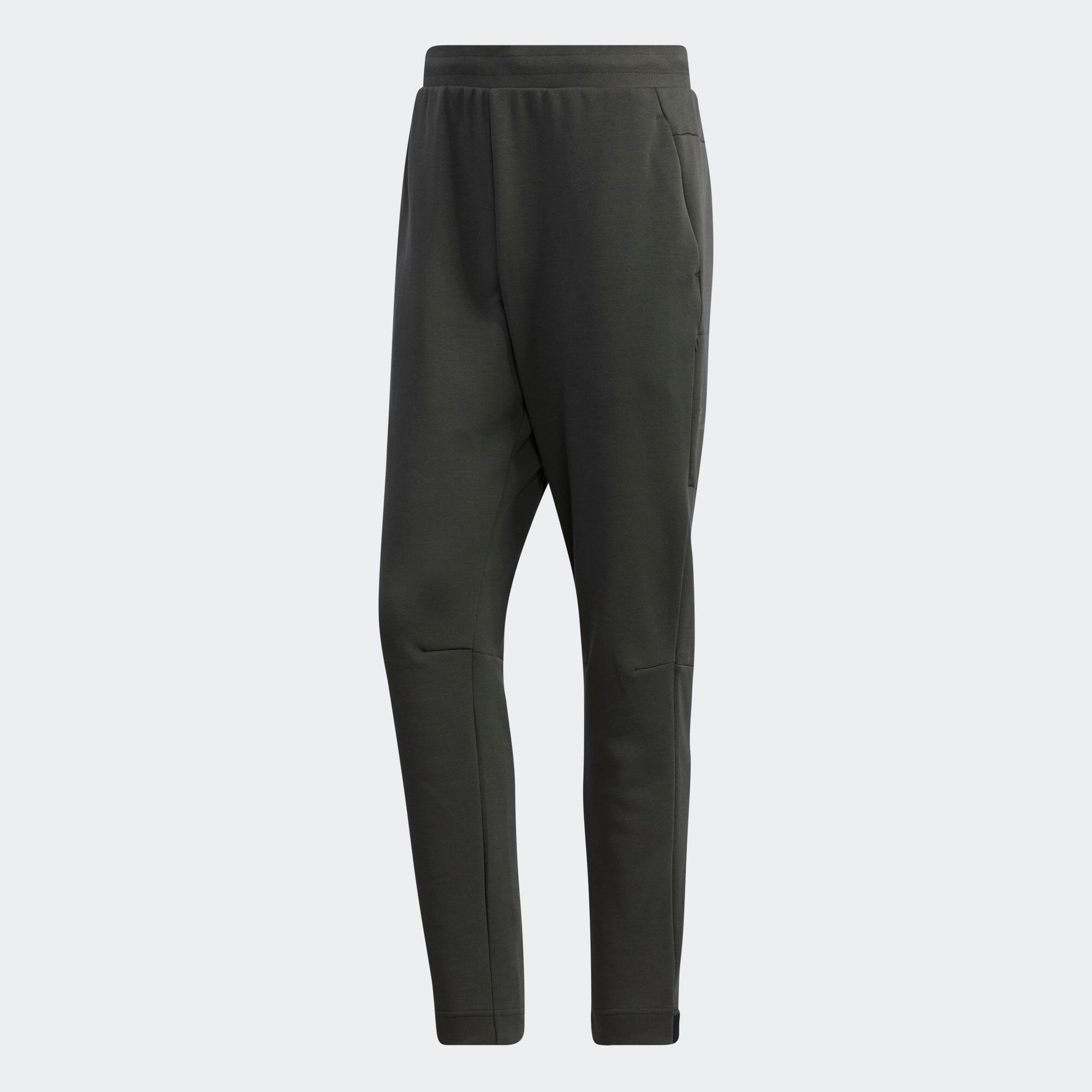 テック ID ニットパンツ / Tech ID Knit Pants