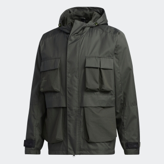 TH ウインドブレーカー ジャケット / TH Windbreaker Jacket