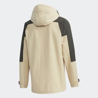 TH パーカージャケット / TH Parka Jacket