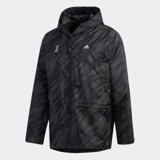 Wuji タイガージャケット / Wuji Tiger Jacket