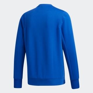 Wuji グラフィックスウェットシャツ / Wuji Graphic Sweatshirt