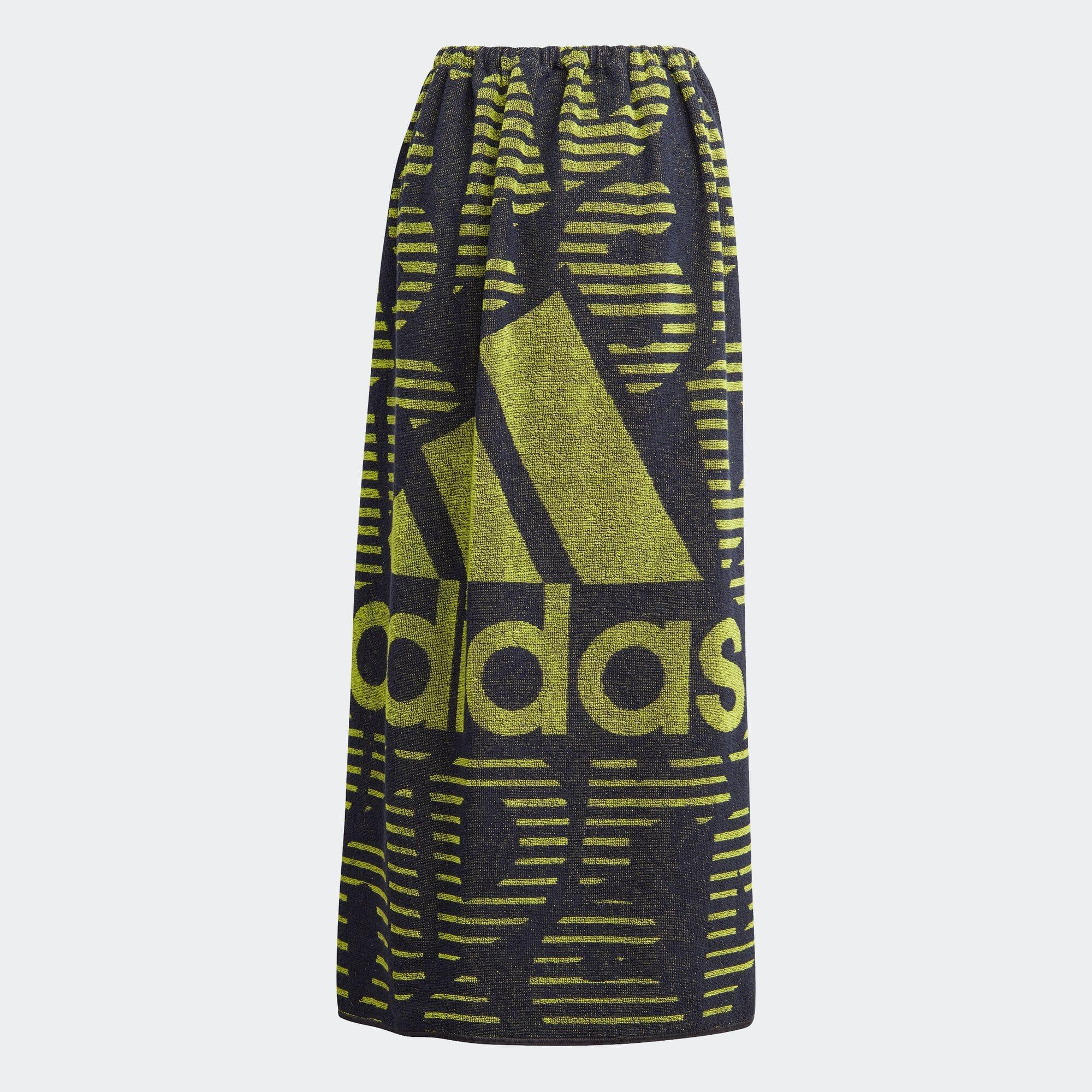 ラップタオル (大) / Wrap Towel Large