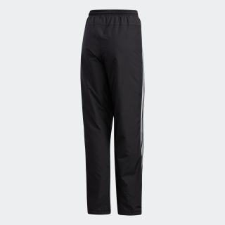マストハブ 3ストライプス ウォームパンツ / Must Haves 3-Stripes Warm Pants