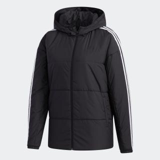 マストハブ 3ストライプス ウォーム ジャケット / Must Haves 3-Stripes Warm Jacket