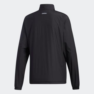 マストハブ 3ストライプス ウインドジャケット / Must Haves 3-Stripes Wind Jacket