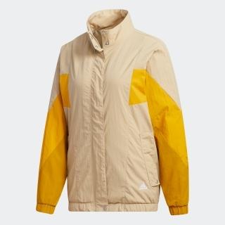 3ストライプス ウーブンジャケット / Three Stripes Woven Jacket