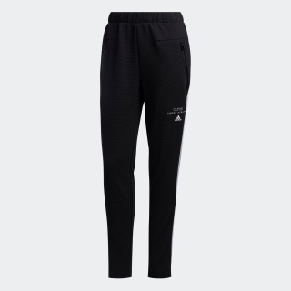 AEROREADY スウェットパンツ / AEROREADY Sweat Pants