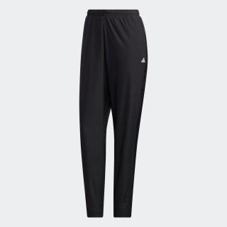 マストハブ  3ストライプス ウインドパンツ / Must Haves 3-Stripes Wind Pants