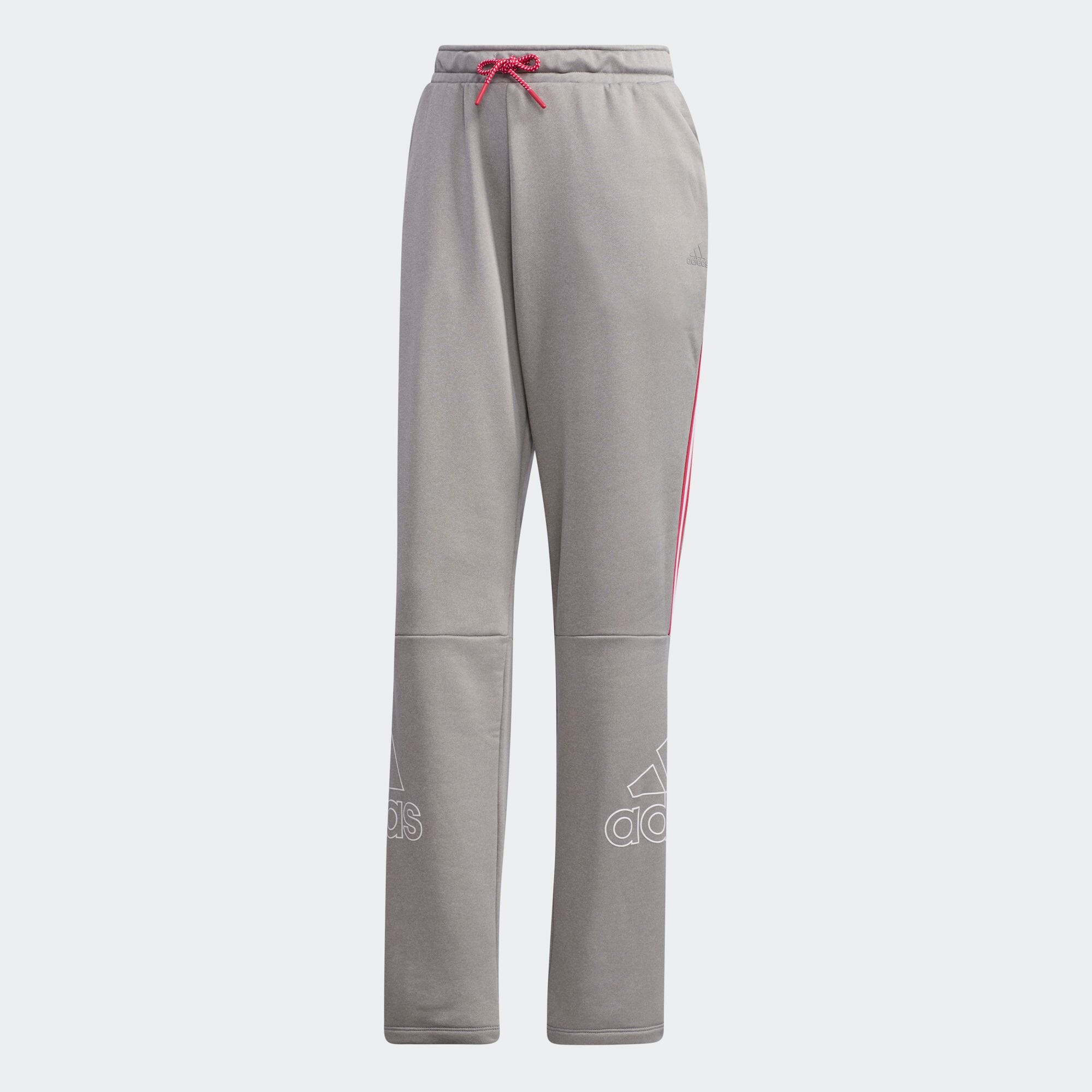 マストハブ バッジ オブ スポーツ スウェットパンツ / Must Haves Badge of Sport Sweat Pants