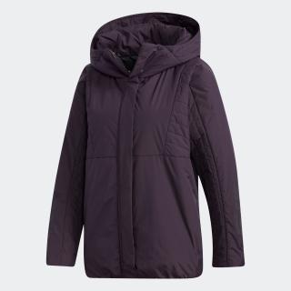STL ショートジャケット / STL Short Jacket