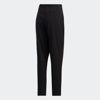 スタイル ウーブンパンツ / Style Woven Pants