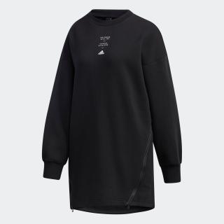 ブラック(GF7032)