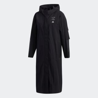 ライト コート / Light Coat