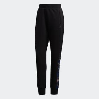 マストハブ パンツ / Must Haves Pants