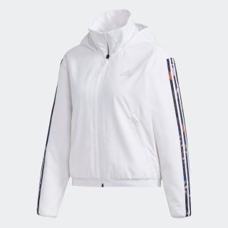 マストハブ ウォーム ジャケット / Must Haves Warm Jacket