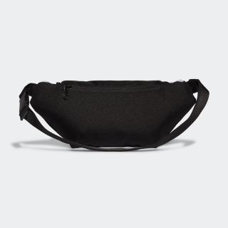 3ストライプス ウエストバッグ / 3-Stripes Waist Bag