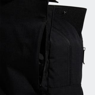 TC バックパック / TC Backpack