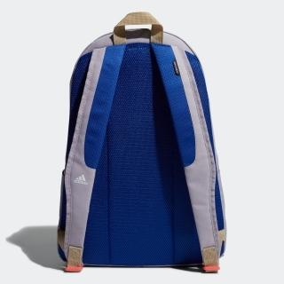 クラシック トランス バックパック / Classic Trans Backpack