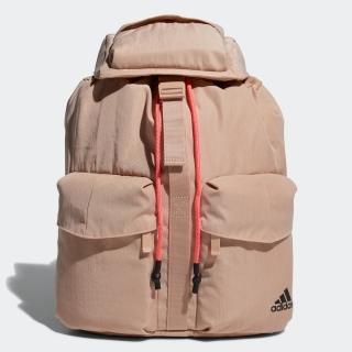 フラップ バックパック / Flap Backpack