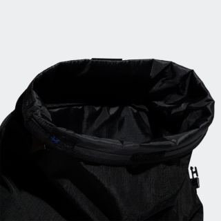 Wuji バックパック / Wuji Backpack