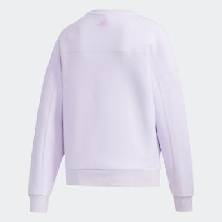 レベル スウェットシャツ / Rebel Sweatshirt