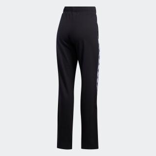 アディダス U4U トラックパンツ(ジャージ) / adidas U4U Track Pants