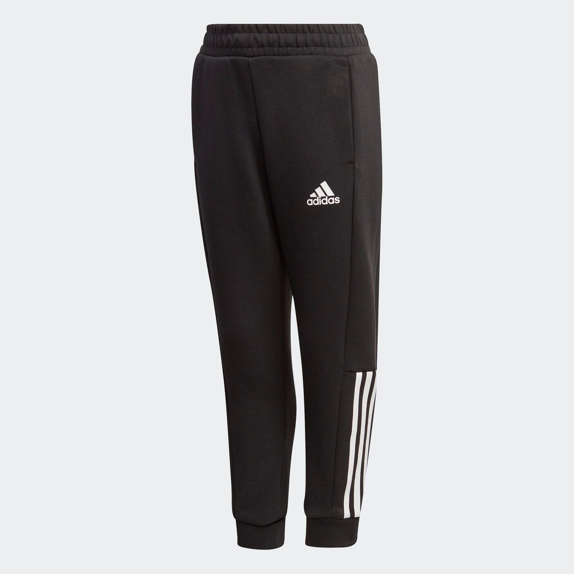 ジョギングパンツ / Jogging Pants