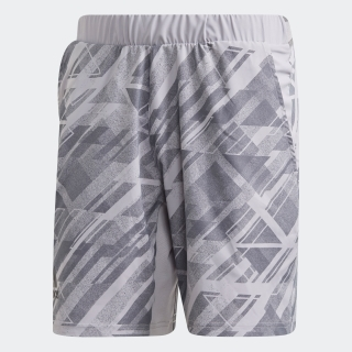 エルゴ テニス プリント ショーツ AEROREADY / ERGO TENNIS PRINTED SHORTS AEROREADY