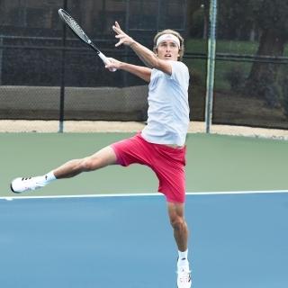 2 IN 1 テニスショーツ HEAT. RDY / 2 IN 1 TENNIS SHORTS HEAT. RDY